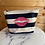 Thumbnail: Pink Lips Make-Up Bag