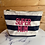 Thumbnail: Super Mum Make-Up Bag