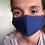 Thumbnail: Face Masks