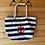 Thumbnail: Red Anchor Beach Bag
