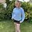 Thumbnail: Daydreamer sweatshirt