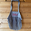 Thumbnail: Retro string shopping bags