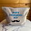 Thumbnail: Dad's Grooming Kit