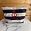 Thumbnail: Bon Voyage Make-Up Bag