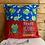 Thumbnail: Frog Story Cushion
