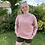 Thumbnail: Perfectly imperfect sweatshirt
