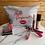 Thumbnail: Hello Gorgeous Make-Up Bag
