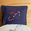 Thumbnail: Constellation Make-Up Pouch