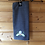 Thumbnail: Personalised Microfibre Golf Towel