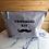 Thumbnail: Mens Grooming Kit Accessory Bag