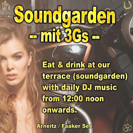 SoundgardenEatDring.png