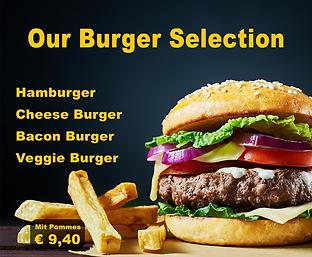 BurgerSelection34.png