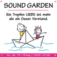 soundGarden13aug.jpg