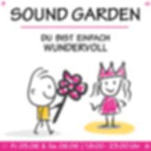 SoundGarden2.jpg