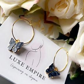 Luxe Empire_edited.jpg