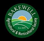 BAHS-logo.png