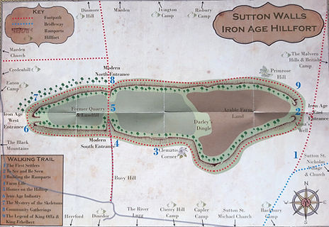 Sutton%20Walls%20Trail%20Map_edited.jpg