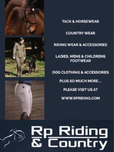 RP riding leaflet.jpg