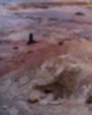 SuttonWalls1 medium.jpg