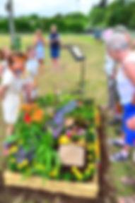 Farm to Plate032.jpg