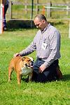 Bakewell AHS dog show.jpg