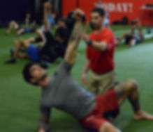Personal Training in Bethesda, Personal Training in Alexandria, Personal Training in Old Town, Kettlebell Training in Bethesda, Kettlebell Training in Alexandria, Kettlebell Training in Old Town,  Online Kettlebell Training