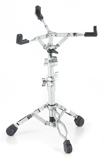 Gibraltar 6706 Double Braced Snare Drum Stand