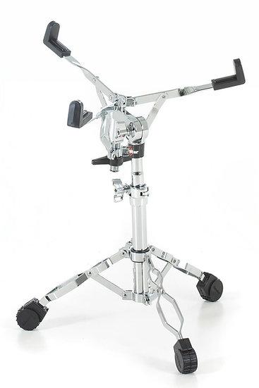 Gibraltar 5706 Snare Drum Stand