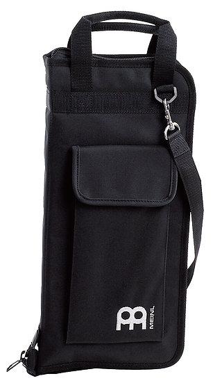 Meinl MSB-1 Professional Drumstick Bag