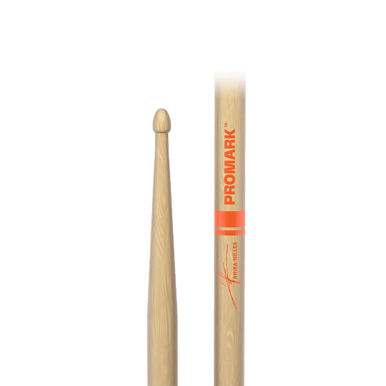 Promark Anika Nilles Signature Drumsticks