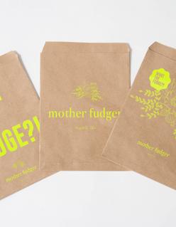 Multi Purpose Craft Bags Mock Up.png