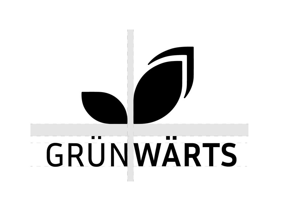 20.1.Logofinal-02.png