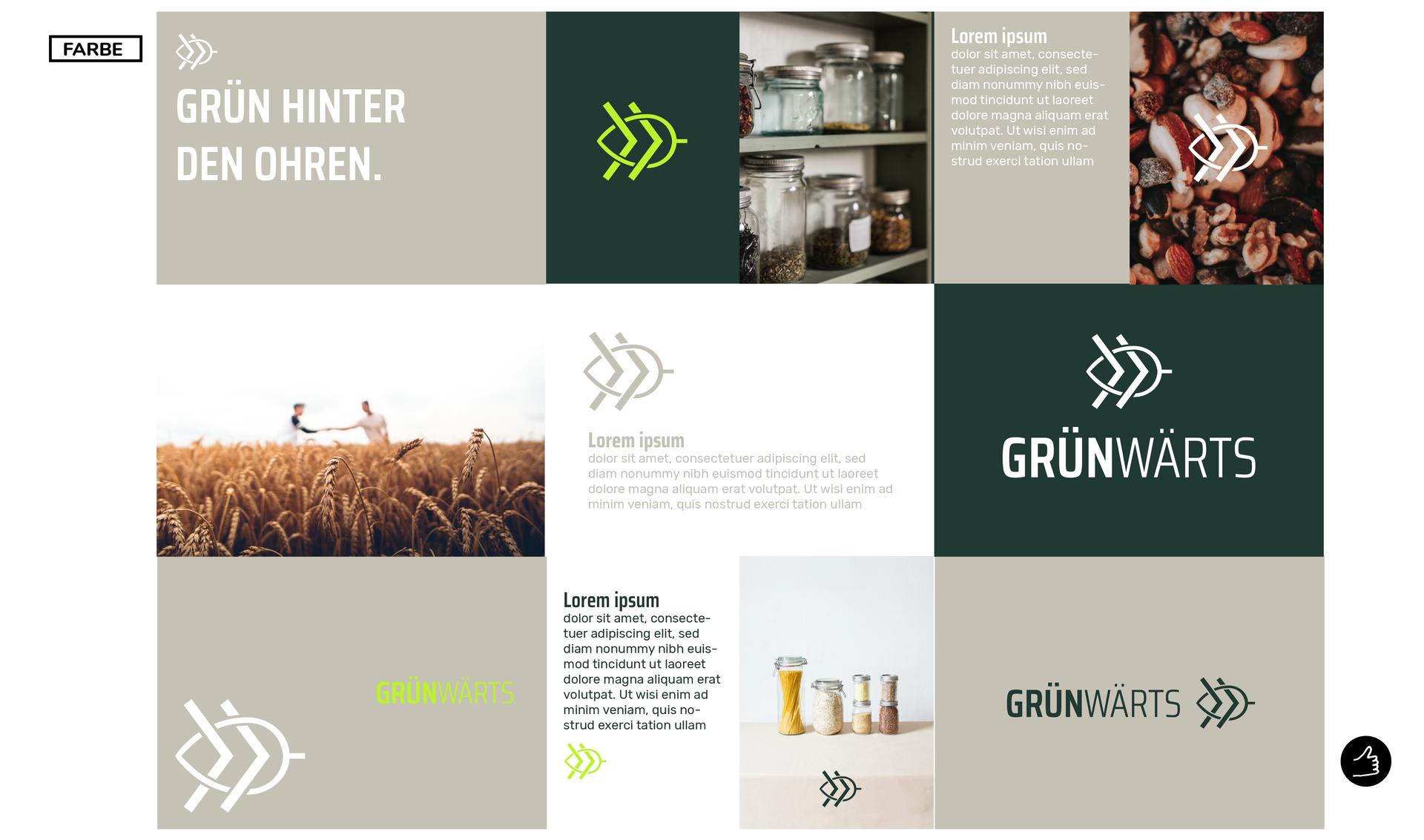 gruenwaerts(2)-Farbe4.png