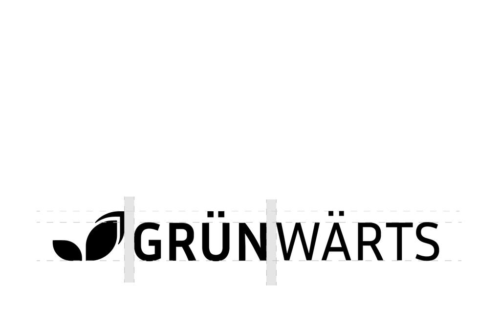 20.1.Logofinal-06.png