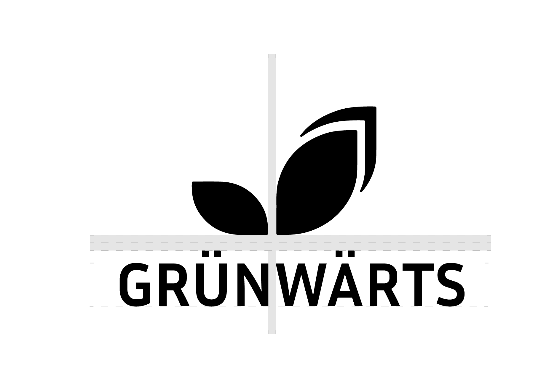 21.1.Logofinal-02-02.png
