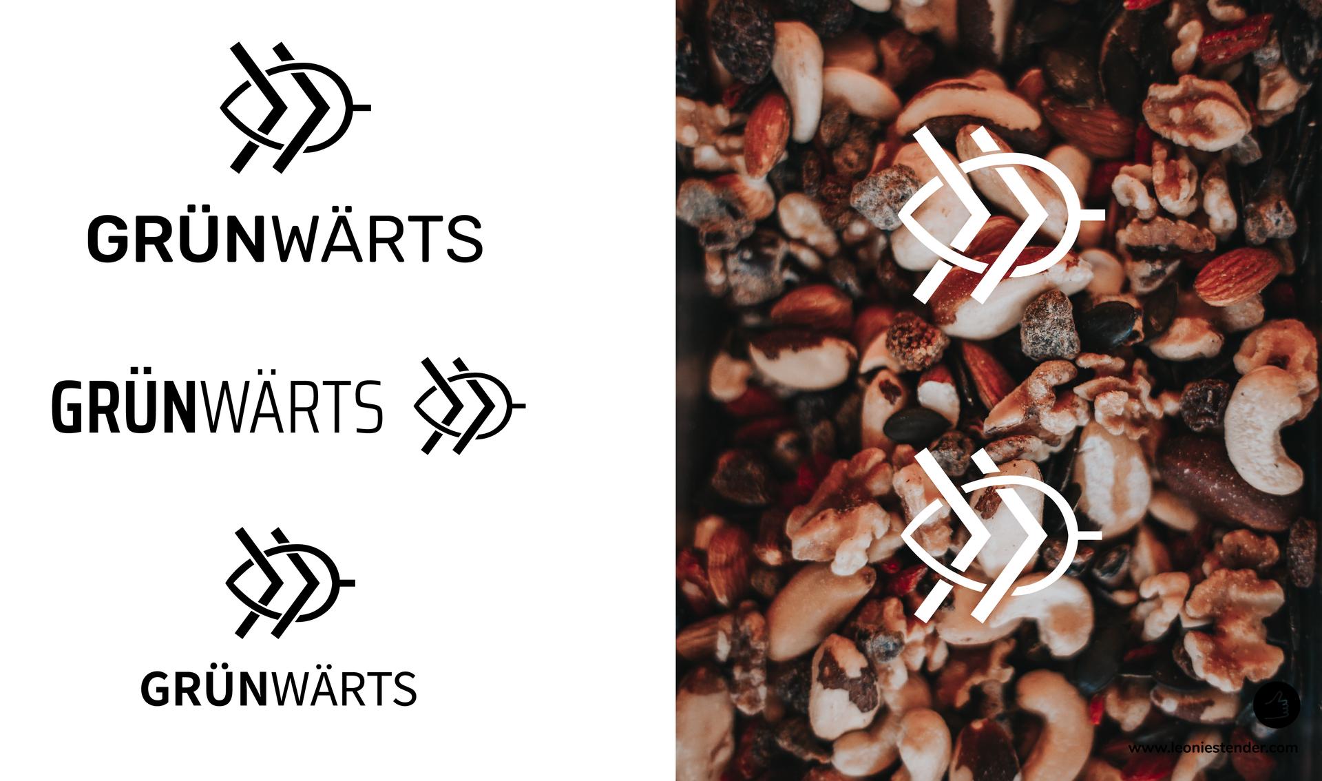 gruenwaerts(2)-Logo1.png
