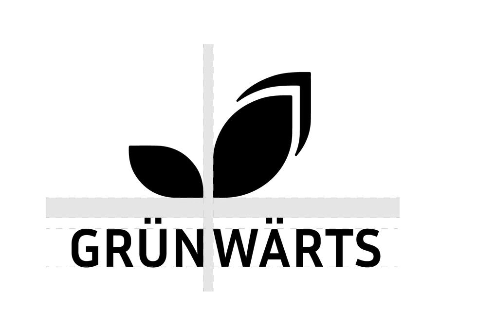 20.1.Logofinal_Zeichenfläche 1.png