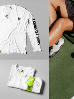 TENNISISTTEAM_Collection-05.png