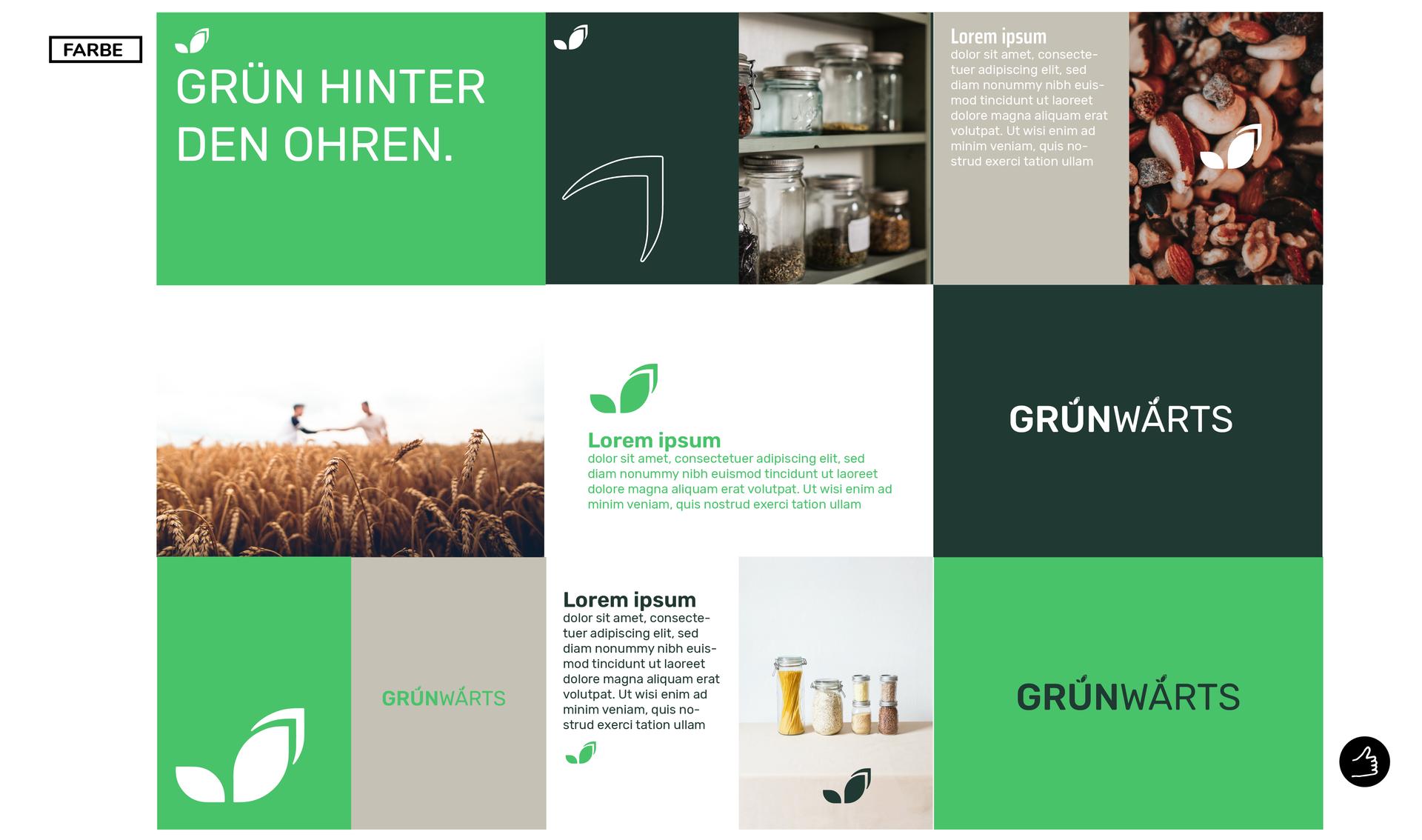 gruenwaerts(2)-Farbe2.png