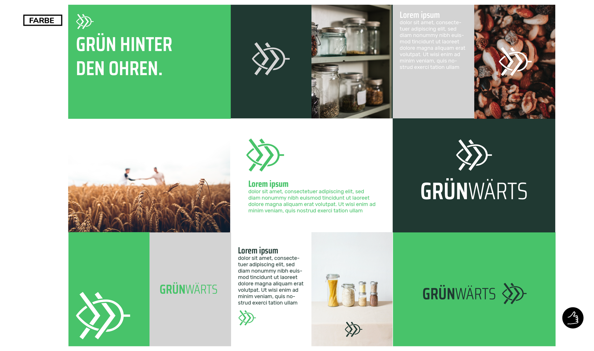 gruenwaerts(2)-Farbe1.png