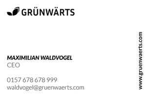 Visitenkarte_gruenwaerts4.png