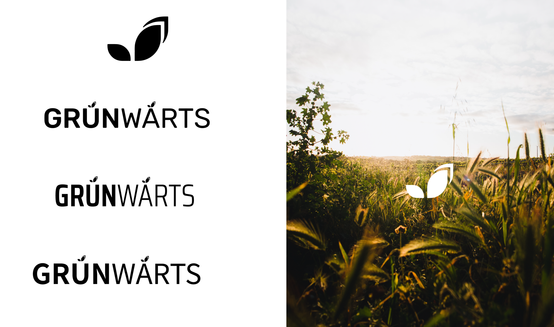 gruenwaerts(2)-Logo2.png