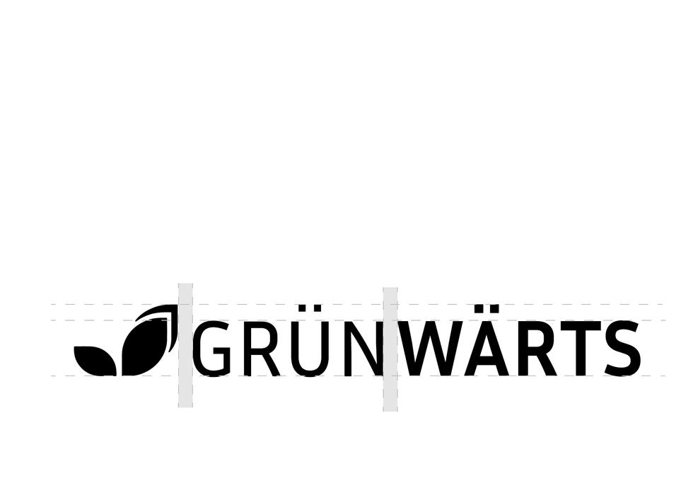 20.1.Logofinal-05.png