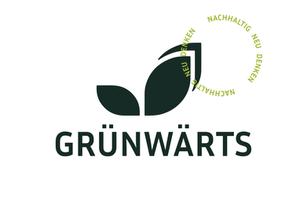 Visitenkarte_gruenwaerts6.png