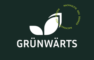 Visitenkarte_gruenwaerts8.png