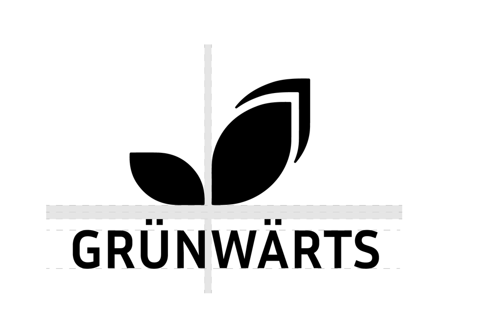 21.1.Logofinal-02_Zeichenfläche 1.png