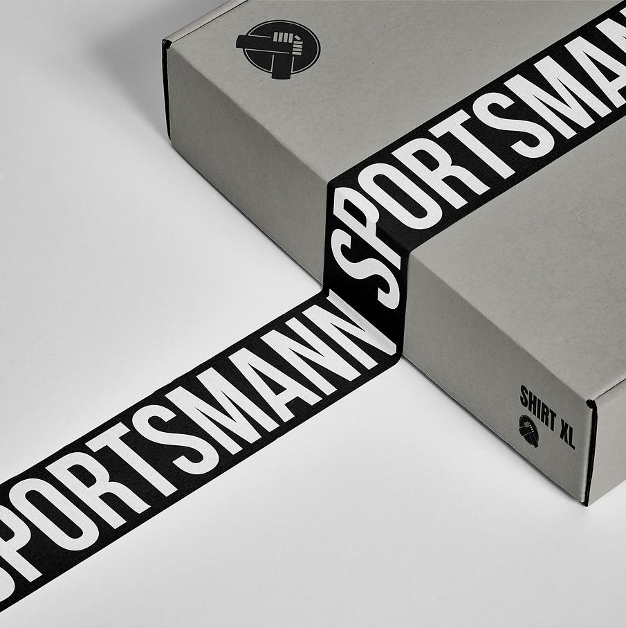 Box PSD Mockup.png