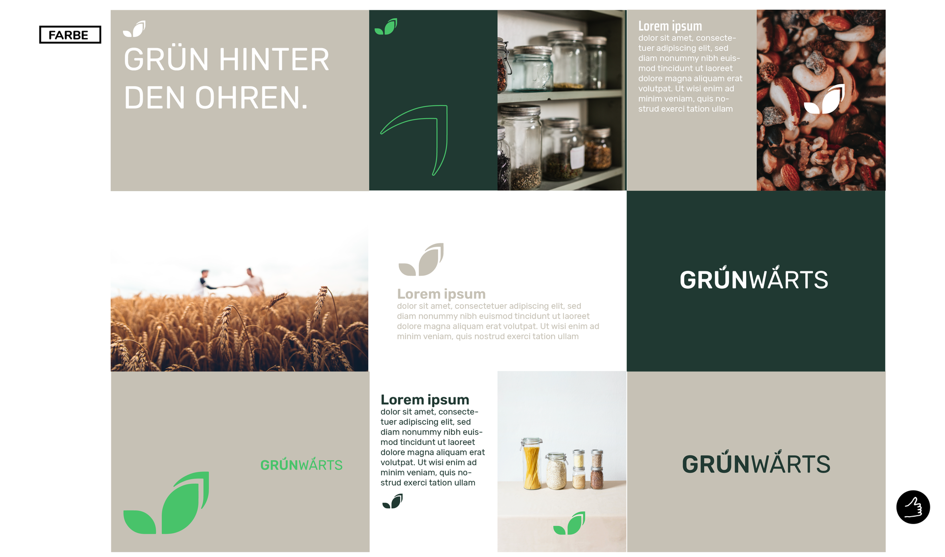 gruenwaerts(2)-Farbe3.png