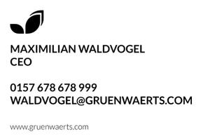 Visitenkarte_gruenwaerts9.png