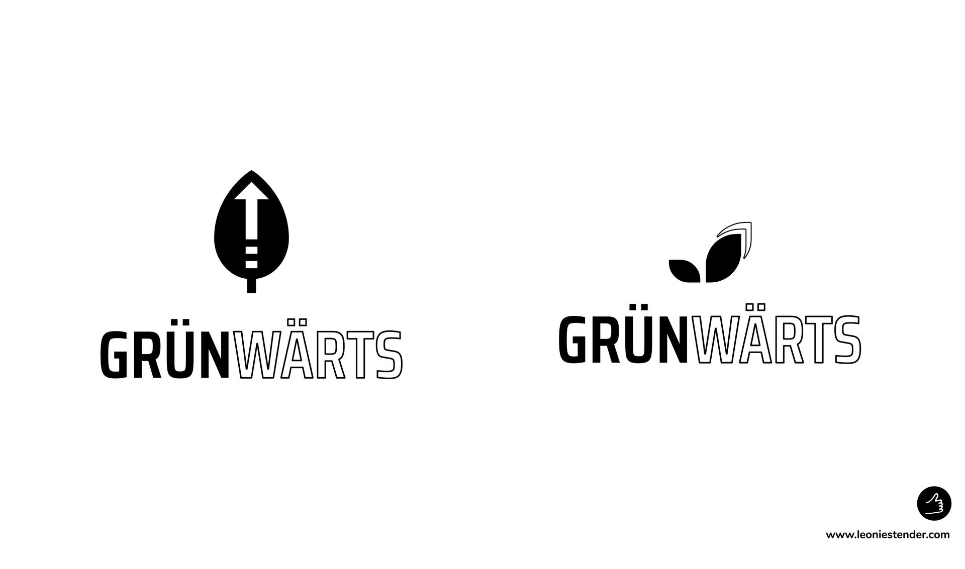 gruenwaerts(2)-Logo3.png